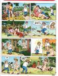 cartoons-003