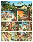 cartoons-005