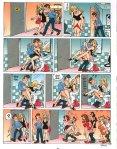 cartoons-007