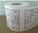 papel-higienico-sudoku-150x130