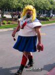 sailor_bubba